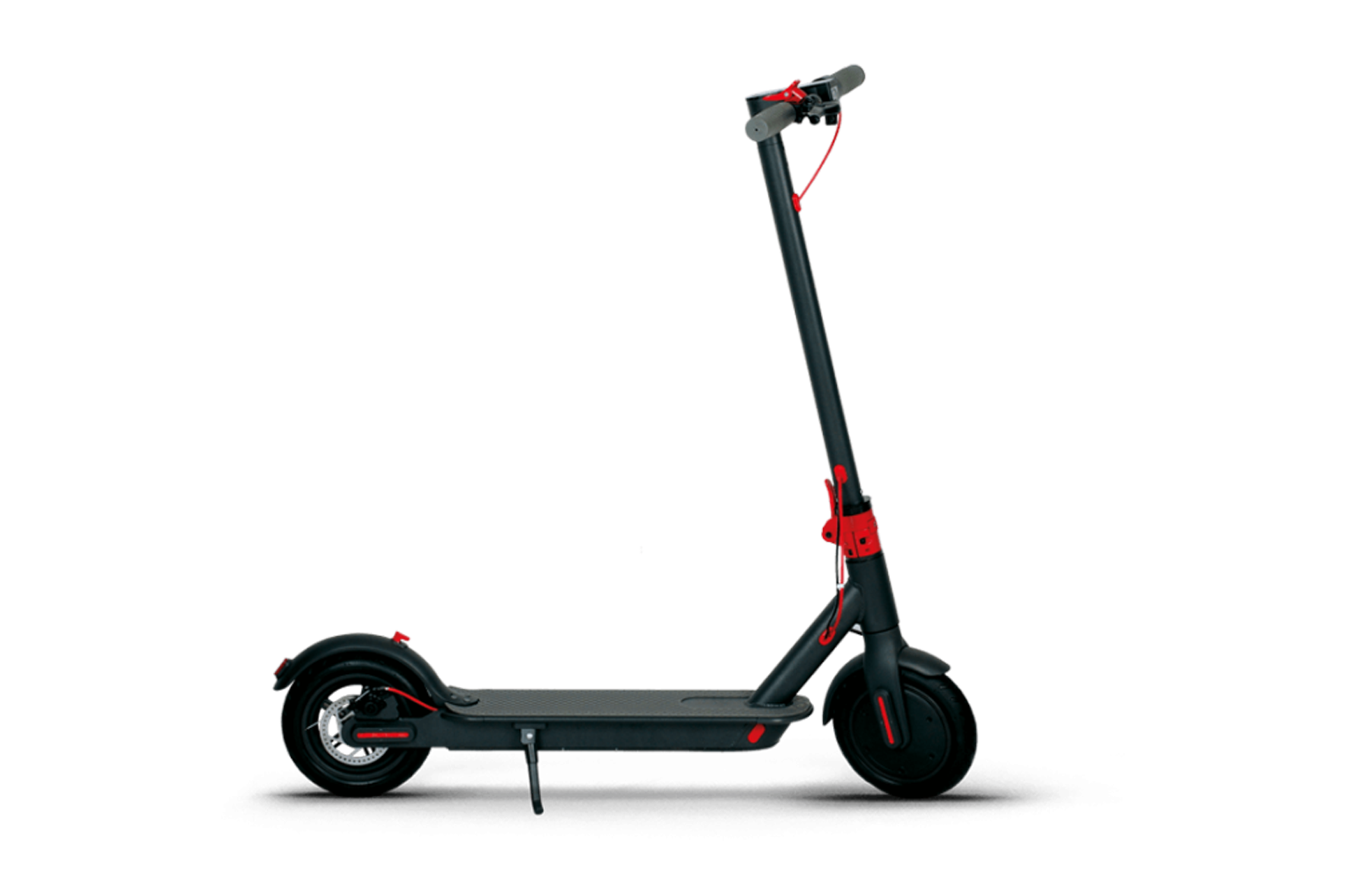 Electric Scooter RKS G48